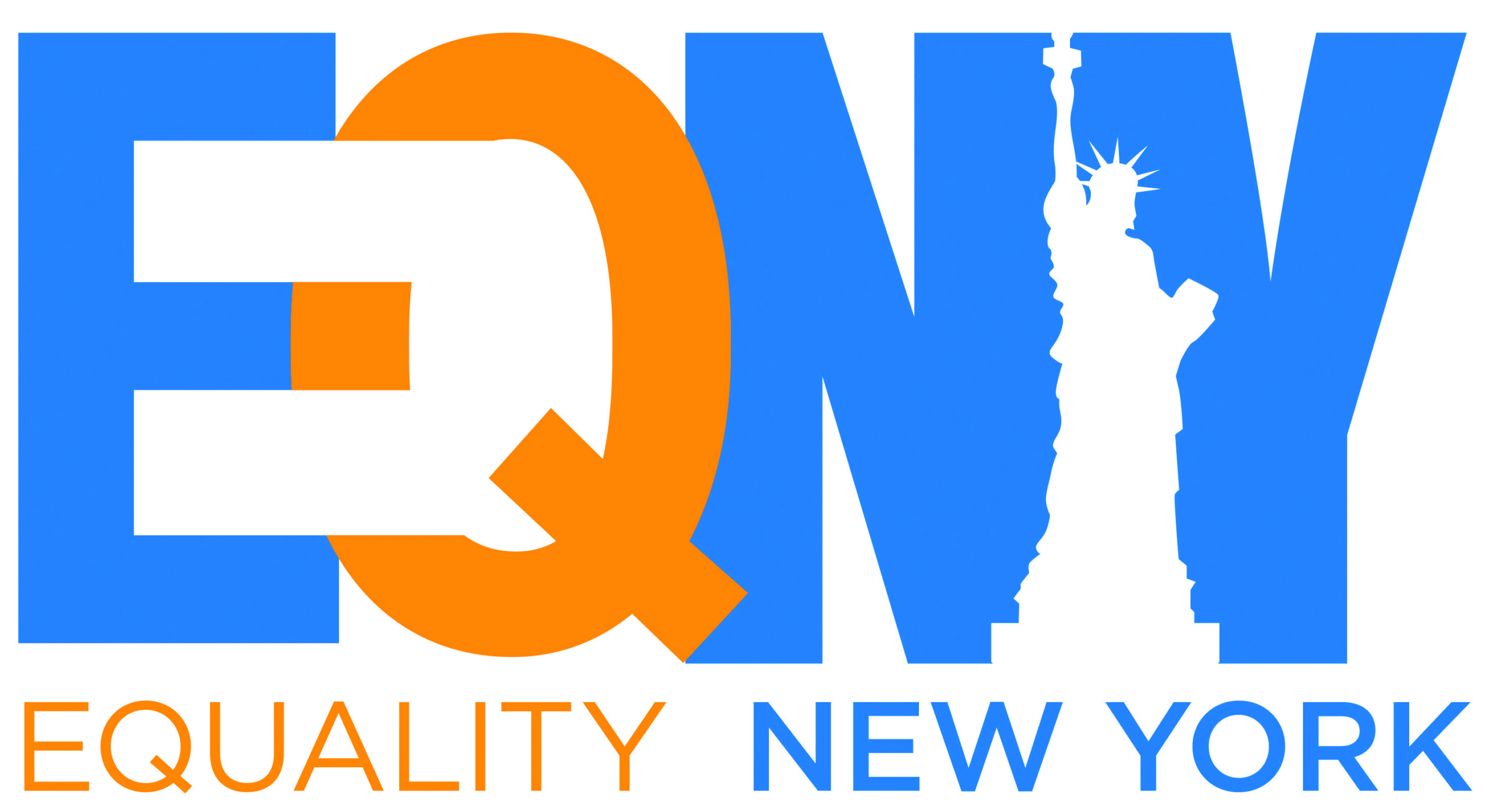Equality New York LGBTQI Advocacy