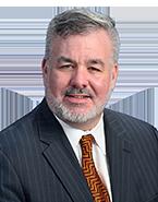 Daniel J. O'Donnell NY Assembly