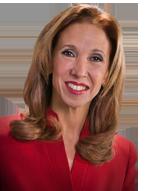 Amy Paulin NY Assembly Member